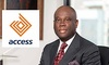 Access Bank to bring top end technology to Botswana