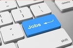Nigeria's Technology Job sector shows substantial growth during Covid-19