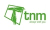 TNM H1 net profit jumps 46%, customer base up 14%