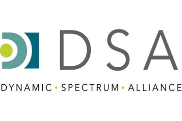 DSA: dynamic spectrum access needed to connect millions of people in Africa