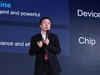 Huawei Chief Expert of Product Management Department Lu Wenyu