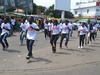 Airtel ChawChaw flash mob thrills customers