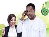 Glo gives subscribers free incoming calls, lower roaming rates
