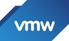 Routed Achieves VMware Principal Partner Status