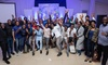 First Developer Cohorts Complete Andela Fellowship