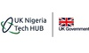 UK-Nigeria Tech Hub Partners With Dufuna for its Design School Programme