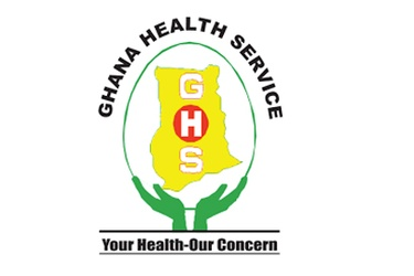 Ghana nurses, doctors to be banned from using mobile phones in hospitals