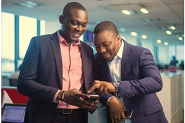 Vodafone to offer Master Class programme for 1000 SMEs