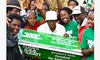 Safaricom Foundation launches phase two of Ndoto Zetu programme