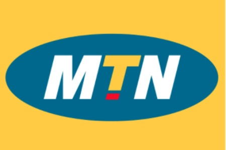 MTN supports Nigeria's fight against COVID-19 with over N1.4b, others