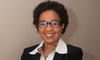 Raisibe Morathi to become Group Chief Financial Officer for Vodacom Group