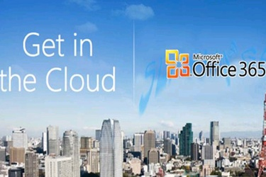 Microsoft launches Office 365 in Kenya