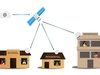 Konnect Africa: satellite broadband to change lives