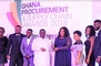 AirtelTigo wins big at first Ghana Procurement and Supply Chain Awards