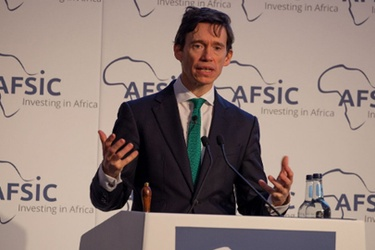 MFS Africa highlights role of strong partnerships for growing digital economy