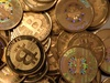 CBK warns over use of Bitcoin