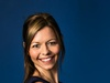Taryn Uhlmann, Executive Head of Marketing & Content, Discover Digital