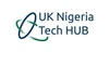 UK-Nigeria for 2021 Tech Hub/Decagon Digital launch upskilling programme