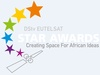 """All Systems GO!"" for the DStv Eutelsat Star Awards in Zambia"