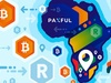 Paxful Ready to Build on its African Market Success in 2020