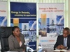Rwanda pushes to improve energy