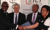 ICT skills in Kenya to grow as ICT Authority and Microsoft sign MOU