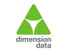 Dimension Data enters Ghana's IT market