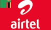 Airtel Networks Zambia Partners with 'Let's Read' Project