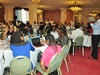 Kenya County ICT execs meet on govt ICT projects