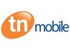 TN Mobile goes to market