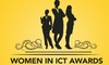 MTN drives growth of women in ICT sector