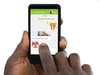 Jongla launches 'lightest' instant messaging service in Africa