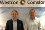 Westcon-Comstor now NetApp distributor for sub-Saharan Africa