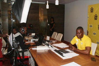 MTN Zambia launches TeleSchool