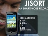 Safaricom to phase out feature phones