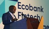 Technology transformational for Africa's youth – Group Ecobank CEO