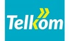 Telkom Kenya: statement on next steps post issuance of redundancy notice