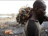 Africa to take action against e-waste