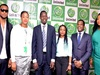 Glo unveils Borrow Me Data, re-launches new IDD Packs, 2 other products