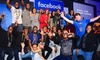 Facebook hosts first iD8 Nairobi conference