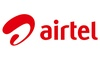Airtel Africa appoints Ian Ferrao as Regional Director East Africa