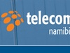 Telecom Namibia starts work on govt fibre network
