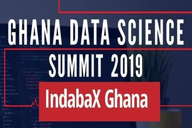 Ghana to host Data Science Summit 2019