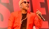 #CHOAMVA14: And the Winners are…