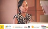 MTN Business backs Forbes Leading Women Summit on International Women's Day