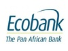 Ecobank and Terre des Hommes launch Safe Savings Project to empower street children