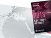Cyber-Criminals Exploiting World Cup Fever with Wallchart Phishing Campaign