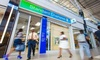 Standard Chartered accelerates momentum of its digital strategy across Africa