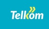 Statement: Telkom Kenya eliminates fees for transactions below KSH 1,000
