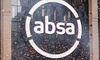 Absa launches cloud computing skills incubator with Amazon Web Services